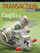 TransactionTrends-2014_October